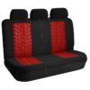 88-FB071013_red seat cover 1