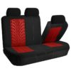 88-FB071013_red seat cover 2