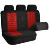 88-FB071013_red seat cover 3