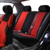 88-FB071013_red seat cover 4