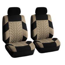 88-FB071102_beige seat cover 1