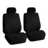 88-FB071102_black seat cover 1
