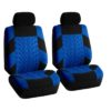 88-FB071102_blue seat cover 1