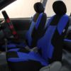 88-FB071102_blue seat cover 3