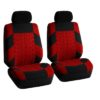 88-FB071102_red seat cover 1