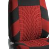 88-FB071102_red seat cover 2