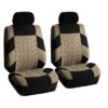 88-FB071115_beige seat cover 2
