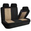88-FB071115_beige seat cover 3