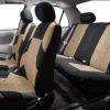 88-FB071115_beige seat cover 4