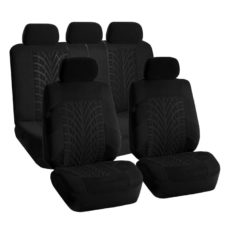 88-FB071115_black seat cover 1