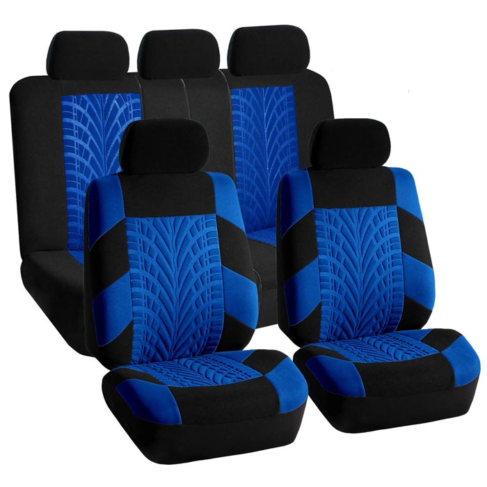 88-FB071115_blue seat cover 1