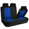 88-FB071115_blue seat cover 3