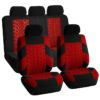 88-FB071115_red seat cover 1