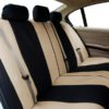car seat covers FB072013 beige 04