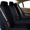 car seat covers FB072013 black 04