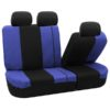 car seat covers FB072013 blue 02