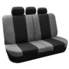 car seat covers FB072013 gray 01