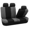 car seat covers FB072013 gray 02