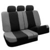 car seat covers FB072013 gray 03