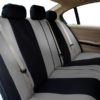 car seat covers FB072013 gray 04