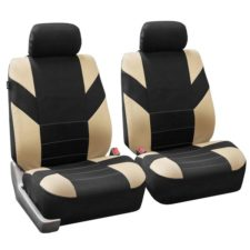 car seat covers FB072102 beige 01