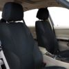 car seat covers FB072102 black 03