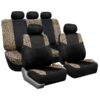88-FB080115_black seat cover 1