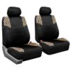 88-FB080115_black seat cover 2