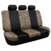 88-FB080115_black seat cover 3
