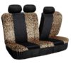 88-FB080115_black seat cover 4