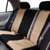 car seat covers FB083013 beige 04