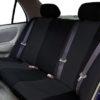 car seat covers FB083013 black 04