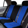car seat covers FB083013 blue 04