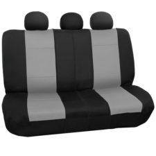 car seat covers FB083013 gray 01