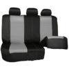car seat covers FB083013 gray 03