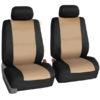 car seat covers FB083102 beige 01
