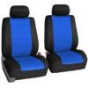 car seat covers FB083102 blue 01