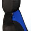 car seat covers FB083102 blue 02