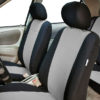 car seat covers FB083102 gray 03