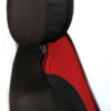 car seat covers FB083102 red 02