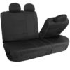car seat covers FB083115 black 03