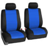 car seat covers FB083115 blue 02