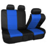 car seat covers FB083115 blue 03