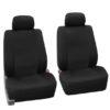 88-FB085102_black seat cover 1