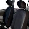 88-FB085102_black seat cover 2