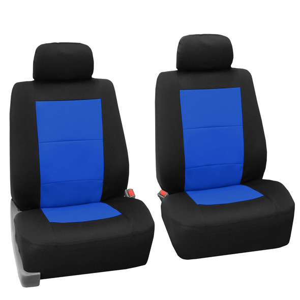 88-FB085102_blue seat cover 1