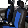 88-FB085102_blue seat cover 2