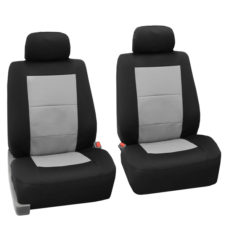 88-FB085102_gray seat cover 1