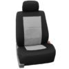 88-FB085102_gray seat cover 2