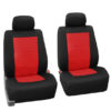 88-FB085102_red seat cover 1